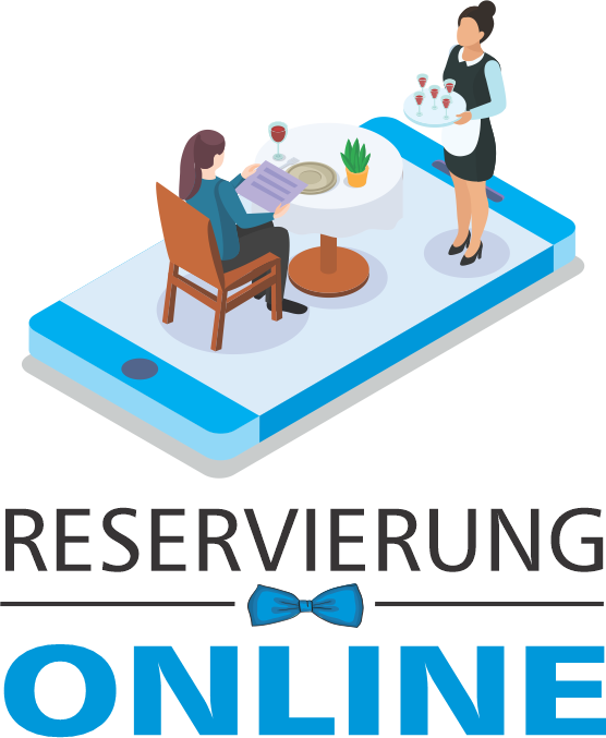 rm-online-logo